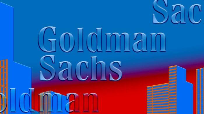 Goldman Sachs планирует предложить инструменты для инвестирования в BTC