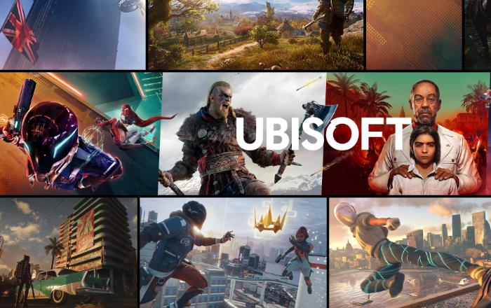 Игровой гигант Ubisoft собирается стать валидатором в экосистеме Tezos