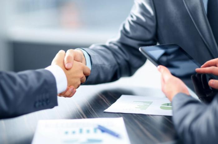 Кредитные договора, помощь бизнес-адвоката при возникновении задолженности