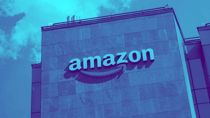 Amazon запускает решение для майнинга криптовалюты Chia на AWS