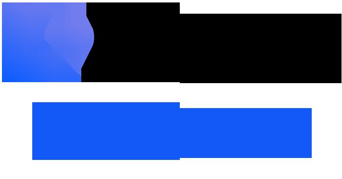 Liquefy запускает инкубатор для развития будущих Web 3.0 протоколов