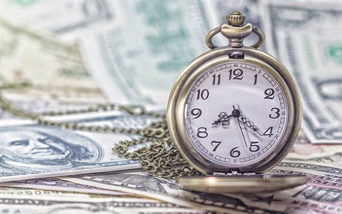 Что означает пролонгация кредита?