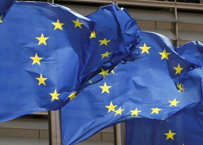 Европейский Союз введет правила для прозрачности в сфере криптовалют