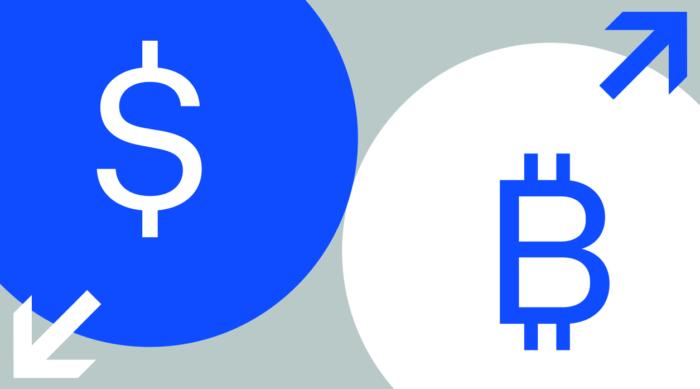 Coinbase добавила покупку криптовалют по дебетовым картам через Apple Pay и Google Pay
