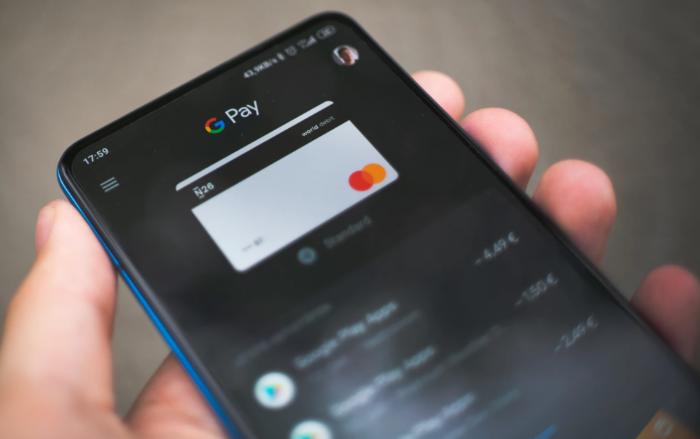 Mastercard приобрела аналитическую компанию в сфере криптовалют CipherTrace