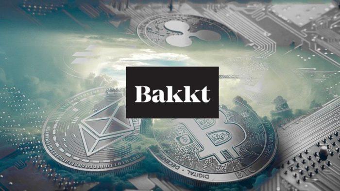Bakkt объявил о партнёрстве с Google
